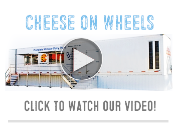 cheese-on-wheels-video2