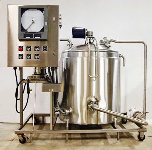 Featured-Widget-pasteurizer